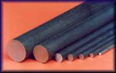 Hot Rolled Round Bar in Lengths