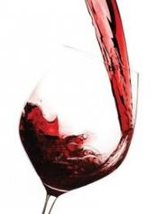 Muscat d'Alexandrie 2007 375ml Wine