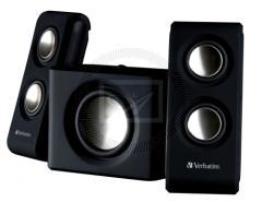 Verbatim USB Speaker System