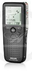 Philips LFH 9375 Semi Professional
