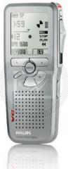 Philips LFH 9620 Digital Pocket Memo