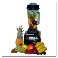 Hi-Blend Multi Speed Super Blender