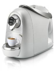 Mushroom S04 Capsule Coffee Machine