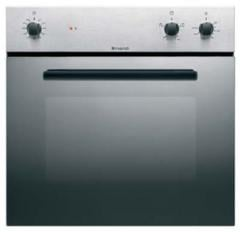 FEX 077 Built-In Oven