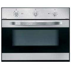 FE 793 Oven