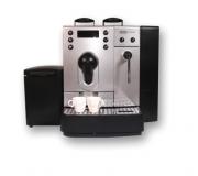 Franke Saphira - High Performance Coffee Machine