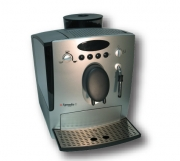 Smart - Affordable Coffee Machine