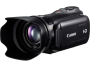 Canon Legria HFG 10 Video Camera