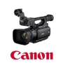 Canon Legria XF105 Video Camera