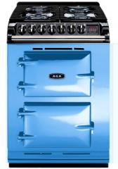 S-Series Four - Two Cooker