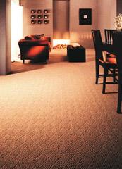Kirman Carpets