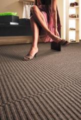 Copenhagen Carpets