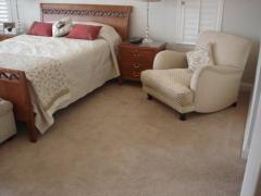 Nouwens Easi-Carpet
