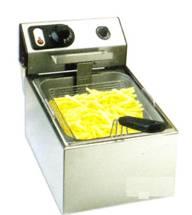 Fryers (Large Range)