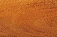 African Beech Timber