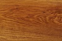 Kiaat Timber