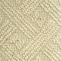 Fairway Carpets