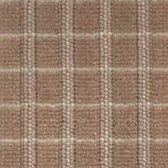 SandScapes Carpets