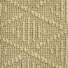 Fairways wool carpets