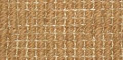 Coir & Sisal Mix Carpet