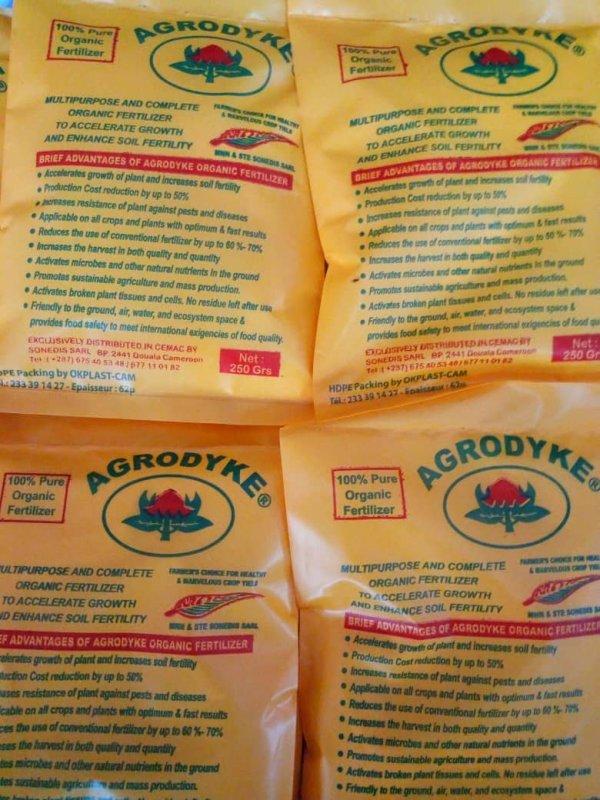 agrodyke_100_organic_fertilizer