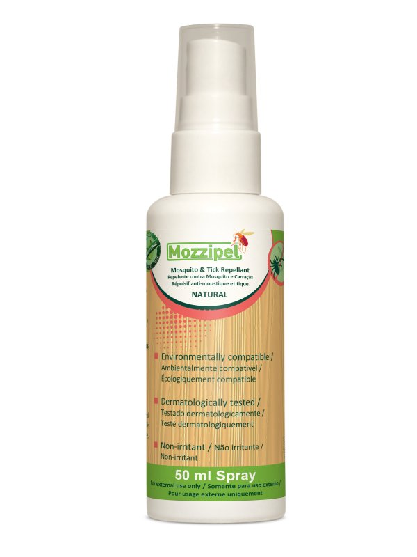 mozzipel_insect_repellent_50ml_spray_natural