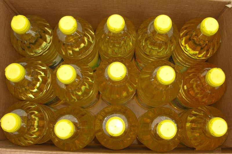 cheap_refined_sunflower_oil