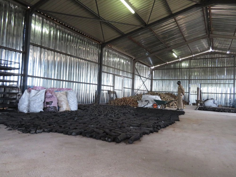 charcoal_for_industry