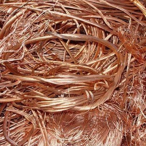 copper_scrap