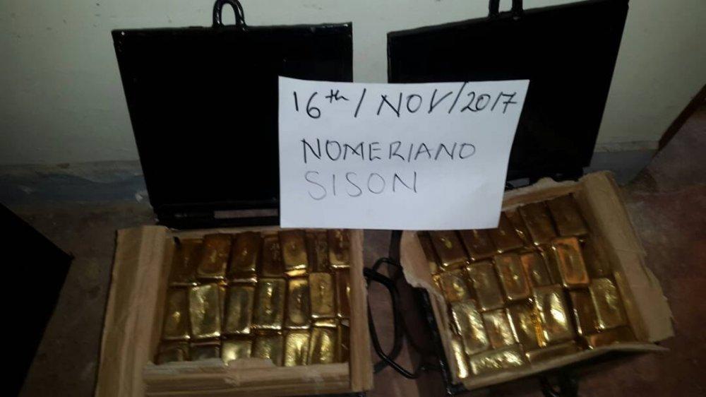 gold_dore_bars