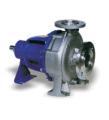 'CLT' medium duty centrifugal pumps