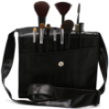 Brush Set Pouch Bag