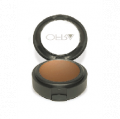 Eye Shadow French Mocha
