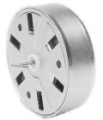 Synchronous Gear Motors