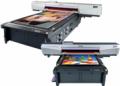 JFX Plus Series UV Printers