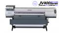 Mimaki JV400-130/160SUV Solvent-UV Printer