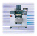 AW 4600CP Auto Automatic Wrapping Machine