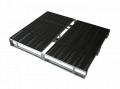 High tensile Steel Pallets