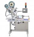 P105 labelling machine