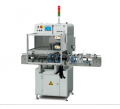 Fully automatic cGMP machine
