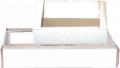 White Bulk Boxes