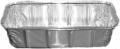 Foil 4161 L-Loaf Conteiner