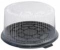 Theromopac / Marco - B315 Cake Domes