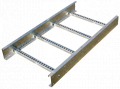 Superspan Cable Ladder