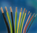 General purpose wire and cable