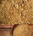 Soybean Meal / GMO (ANIMAL FEED)