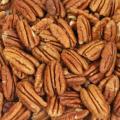 Premium Quality Pecan Nuts