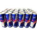 Energy drink red bull / Wholesale Red Bull Energy Drink 250ml