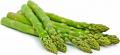 Frozen asparagus /Quality asparagus