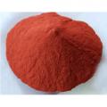 Cheap Copper powder  / Quality Copper Powder